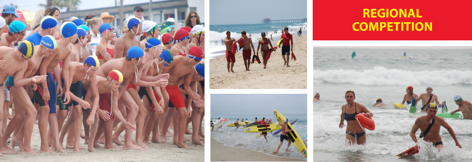 2d9e6336beb Huntington State Beach Junior Lifeguards – Education. Interpretation ...