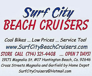 logoAd_BeachCruisers.jpg